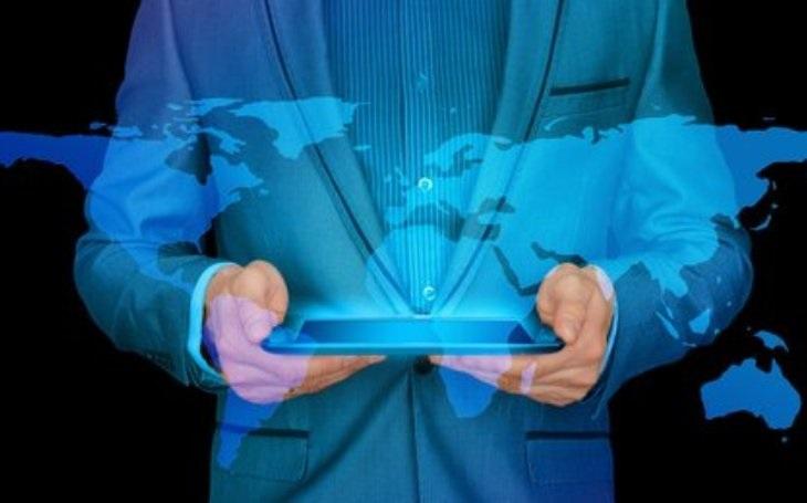 Accenture představuje dlouho očekávané řešení, které umožní vzájemnou interoperabilitu mezi hlavními blockchain platformami