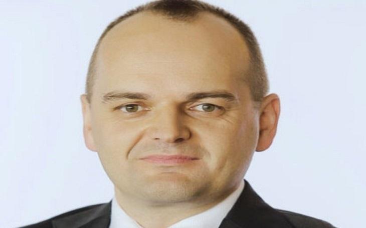 Černé na bílém: radní Krejcar (ERÚ) porušil zákon