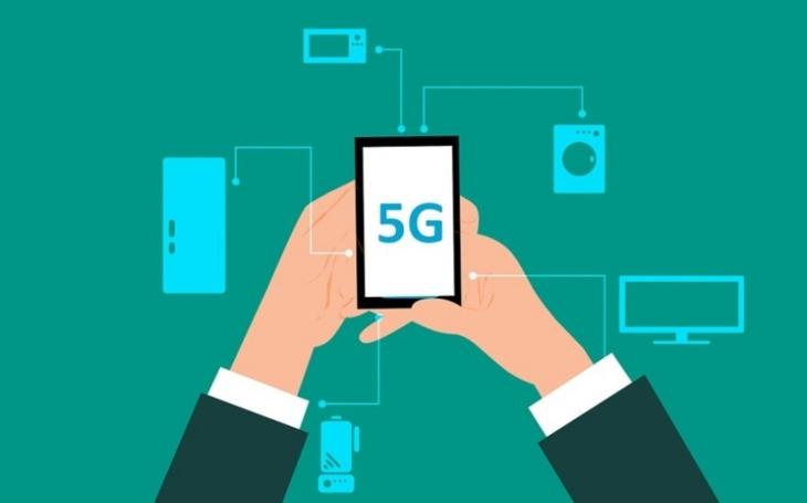 Bezpečnostní nedostatky v sítích 5G, 4G i 3G mohou umožnit získávání informací o poloze uživatelů