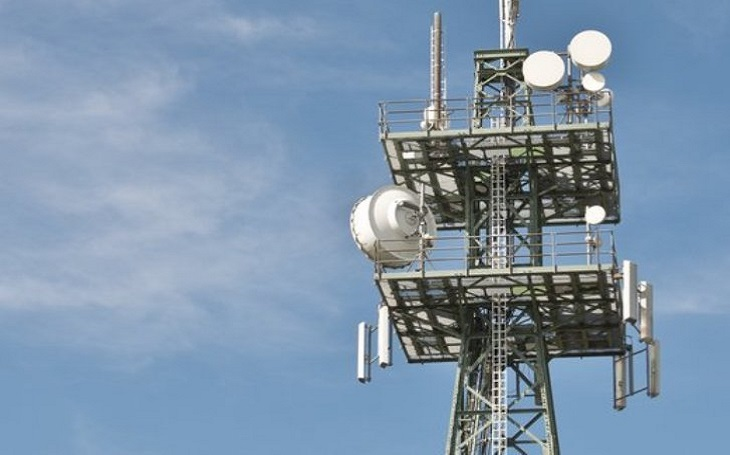 Obchodní a techničtí ředitelé podceňují očekávané zásadní přínosy technologie 5G, zjistila studie společnosti Accenture