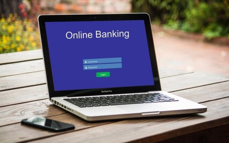 Ke komunikaci se státem i uzavírání smluv bude stačit pouhé přihlášení k internetovému bankovnictví. V Norsku už takového pohodlí využívají 4 miliony lidí