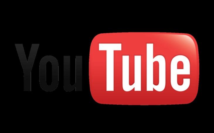Představte si, že byste nemohli sledovat svá oblíbená videa, varuje YouTube. Na co chce upozornit?