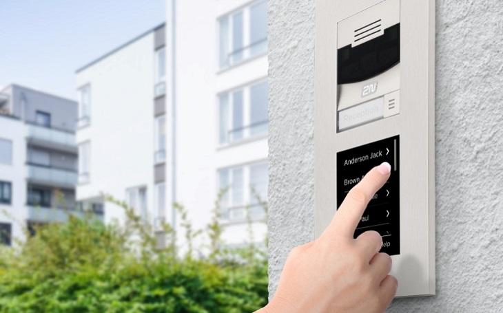 Průzkum: při výběru bytu je pro Čechy nejdůležitější cena. Moderní bytové domy by ale měly být inteligentnější