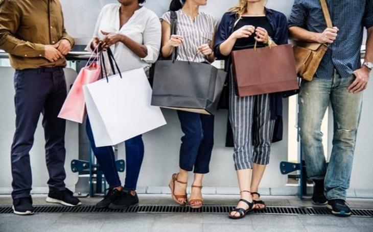 V retailu je velmi jednoduché ztratit přízeň zákazníků