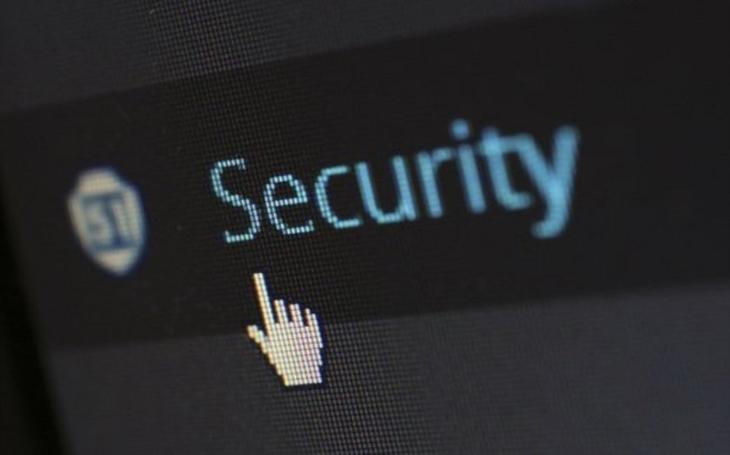 Kyberkriminalita způsobí firmám v následujících pěti letech ztráty ve výši 5,2 bilionu dolarů, říká průzkum