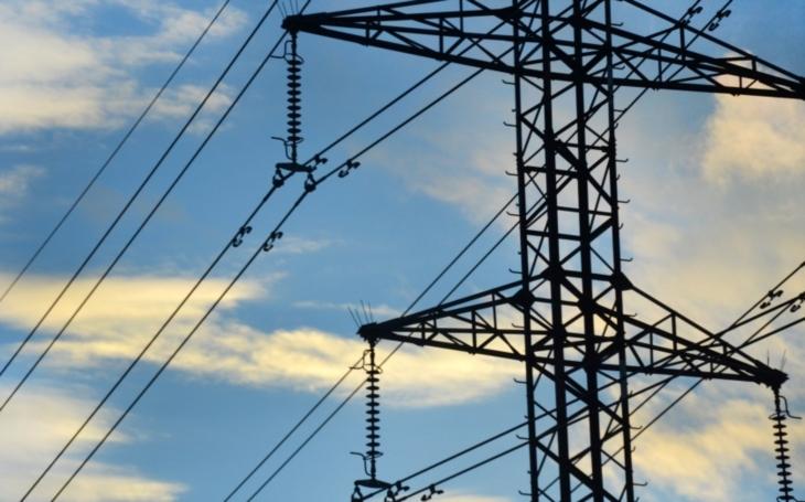 Výzkum společnosti Accenture upozornil na riziko poklesu využití distribučních sítí