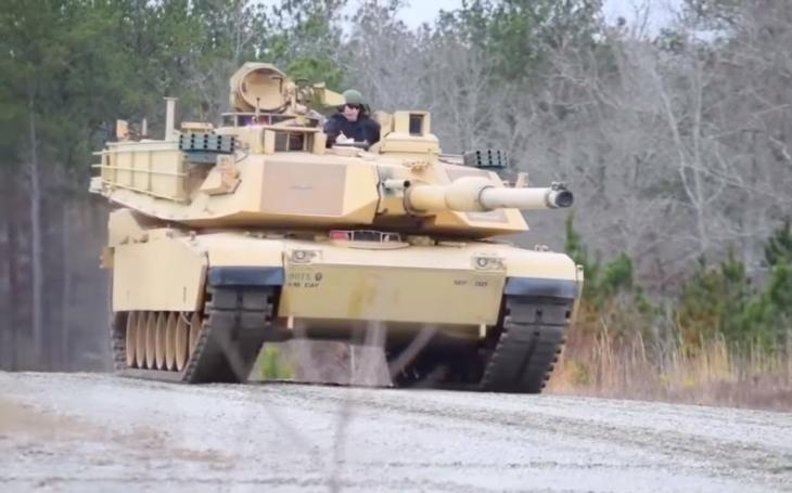 Další dva členské státy NATO si od společnosti Rheinmetall pořizují obranný systém ROSY s rychlým účinkem zadýmování/zastínění