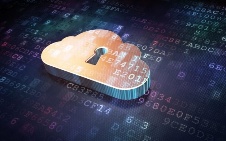 Společnost Cloud4com vyvinula inovativní aplikaci a míří na zahraniční trhy