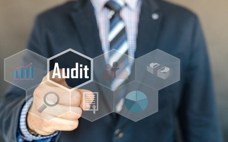 Softwarový audit odhalí nelegální software a zefektivní využívání licencí