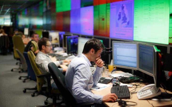 Ericsson v Praze představil možnosti komerčního využití 5G