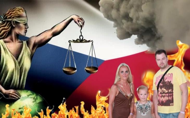 Kauza Kramný: Soudkyně, která poslala podezřelého za mříže bez jediného důkazu, nebyla podjatá, rozhodl nadřízený soud. Obnova elektro-případu století tak může začít