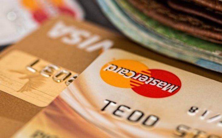 Otevřené bankovnictví umožňuje nový přístup k sítím bank. Zásadní zde bude bezpečnost partnerských ekosystémů