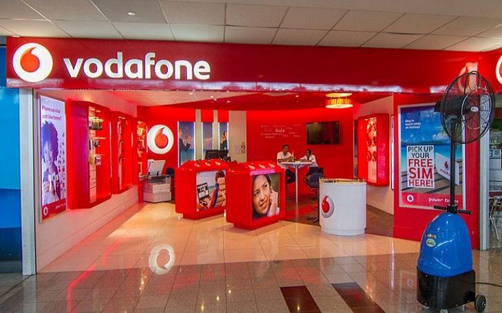 Vodafone se stává vedoucím hráčem ve světě pevného připojení: Evropská komise schválila akvizici UPC Česká republika