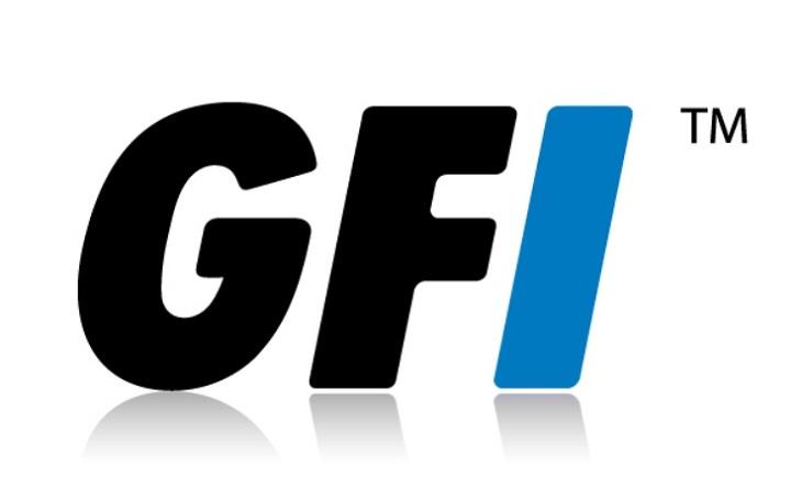 GFI Software představuje Exinda SD-WAN pro softwarově definovanou správu WAN sítí