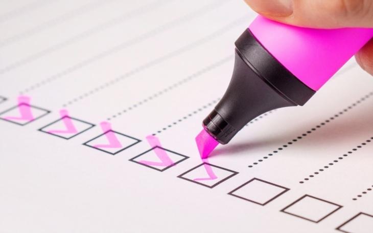 Průzkum: Firmy kupují software on-line, preferují zejména trvalé licence, a to i z druhé ruky