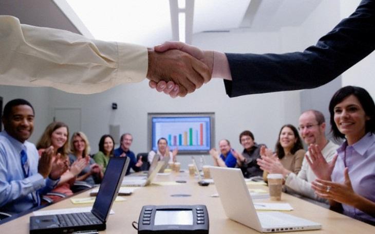 PrioCom a TASSTA uzavřeli strategické partnerství pro kritickou komunikaci