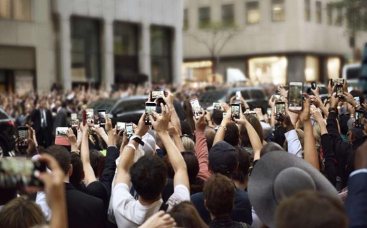 Současné smartphony nedokážou naplno využít potenciál 5G
