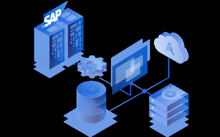 Acronis uvádí snadnou, efektivní a spolehlivou kybernetickou ochranu pro SAP HANA