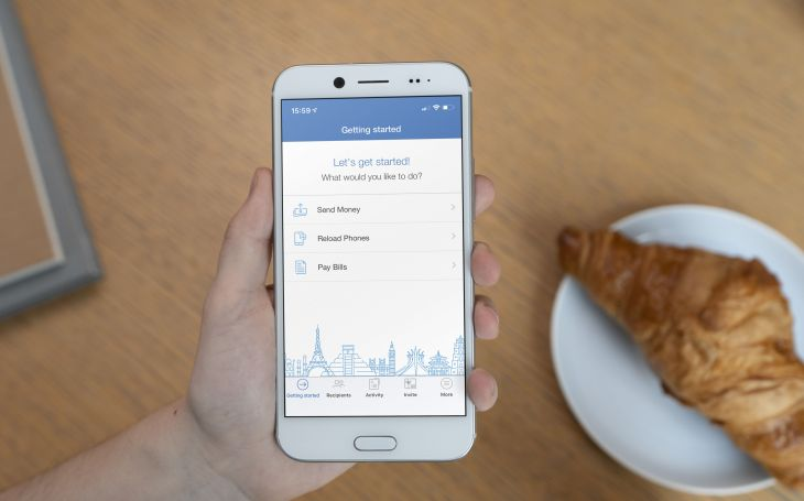PayPal spouští Xoom. Zajistí rychlý a bezpečný mezinárodní převod peněz na více než 30 evropských trzích