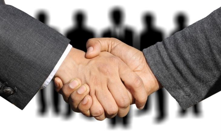 SoftwarePro otevírá spolupráci s partnery. Díky tomu mohou kromě nových licencí prodávat i druhotné