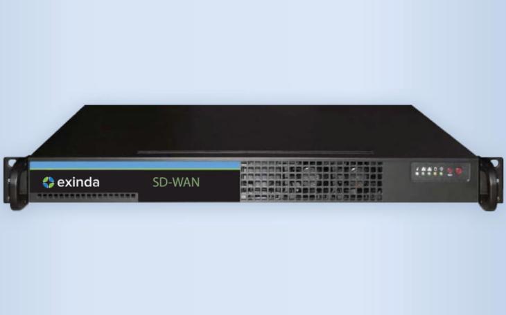 GFI Software:  37 % českých SMB firem trápí nedostatečná kapacita internetového připojení