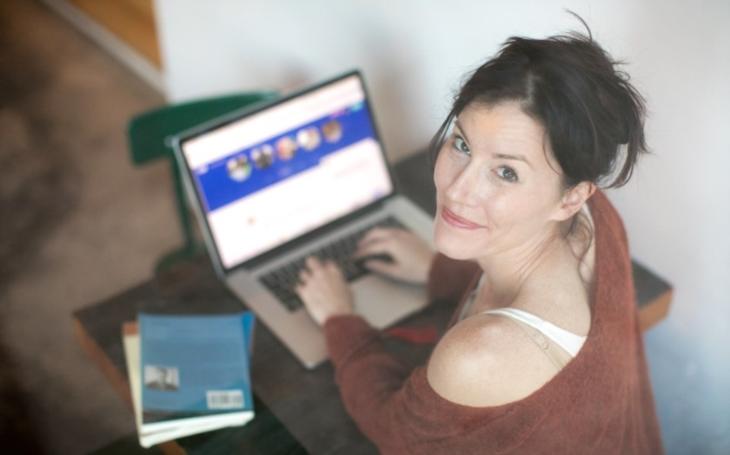 GFI Software: vícevrstvá ochrana firemních e-mailů je klíčem k zachování obchodní kontinuity