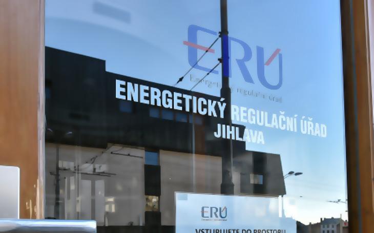 Komentář Institutu pro energetiku: Pochybnosti o nezávislosti Energetického regulačního úřadu a zvyšování cen energií