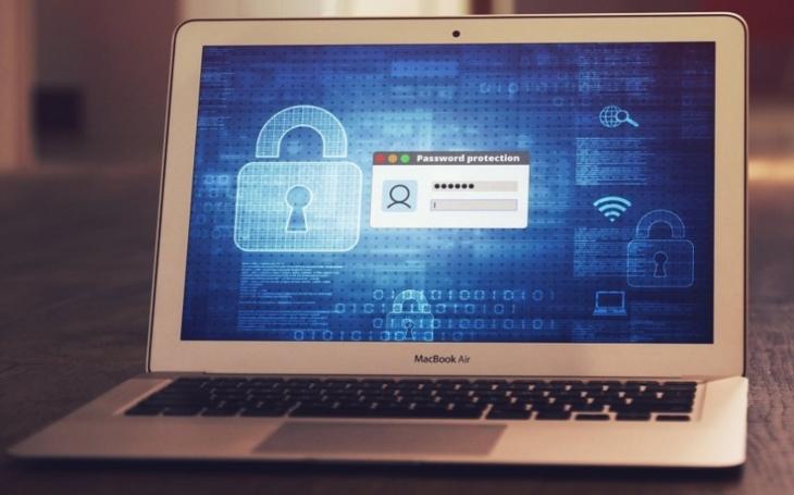 Jak na bezpečnou správu hesel ve firmě?