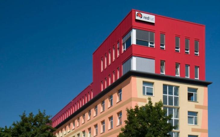 Forrester označil Red Hat za lídra v oblasti platforem pro automatizaci infrastruktury