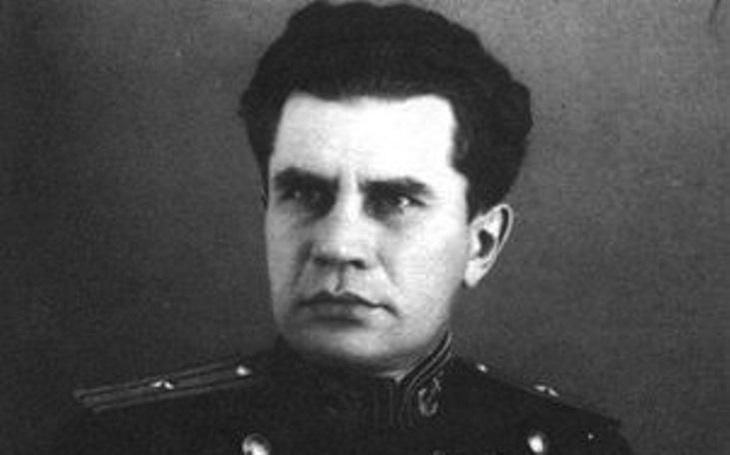Jak dvojnásobný Hrdina Sovětského svazu přinutil celou japonskou posádku ke kapitulaci