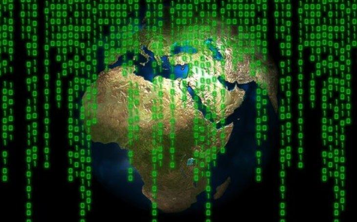 Náklady na kyberkriminalitu jsou v oboru finančních služeb vyšší než jinde a dále rostou