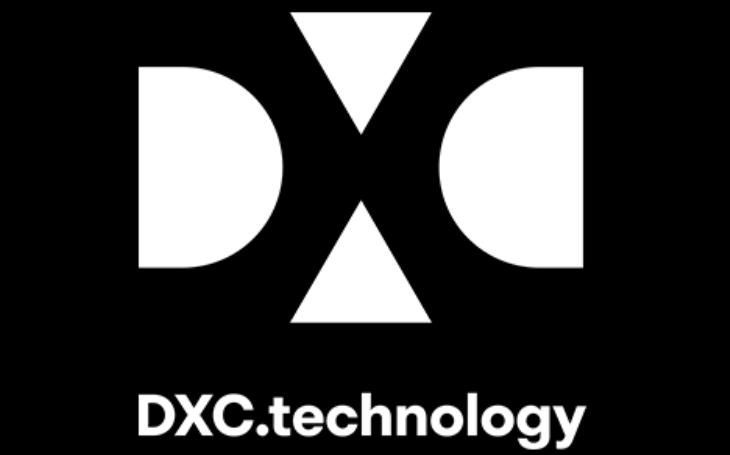 DXC Technology dělá další krok k digitální budoucnosti. Dokončila převzetí společnosti Luxoft