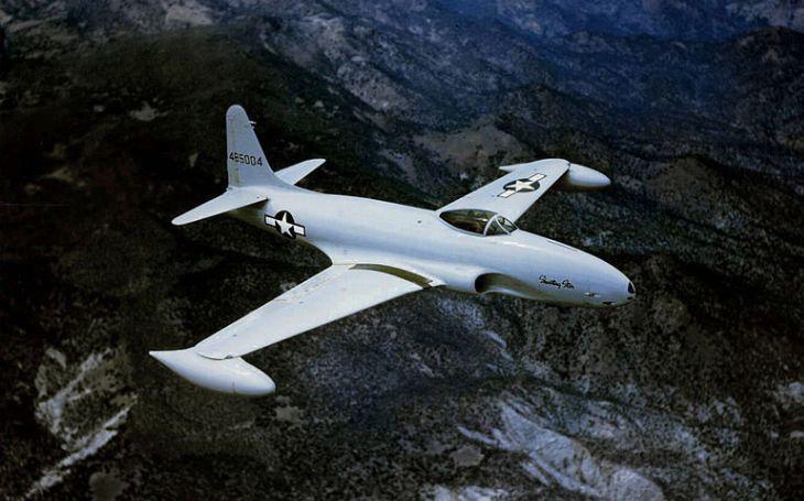 Horká Korejská válka: Když americké bomby dopadaly na Sovětský svaz