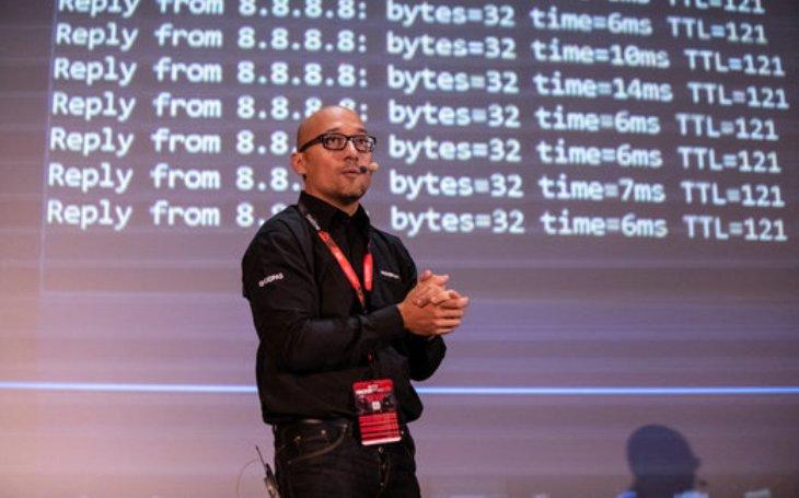 Do roku 2025 bude více než čtvrtina všech počítačových útoků proti podnikům založena na internetu věcí