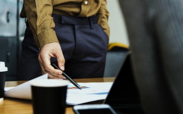 Jak v ICT zadat veřejnou zakázku a přitom nediskriminovat? Pomohou externí subjekty, které zadavatelům přinášejí velké finanční úspory