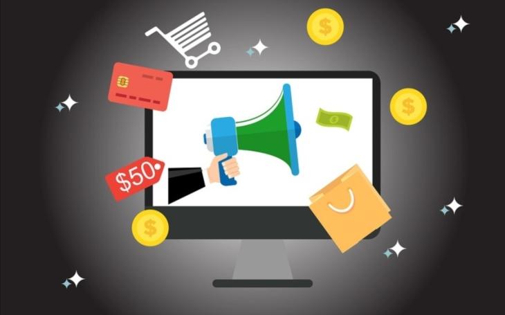 25. výročí elektronického obchodování. Pět předpovědí pro e-commerce na příštích pět let