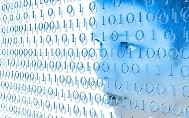 Kam směřuje využití umělé inteligence?