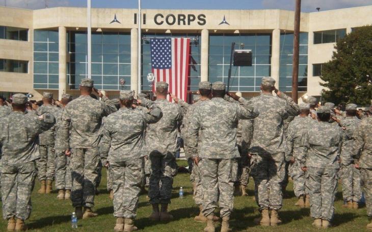 Deset let od masakru ve Fort Hood – proč islámský fundamentalista zabíjel bezbranné, předpisů dbalé vojáky?