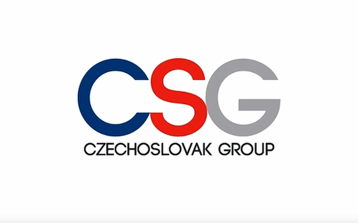 Firmy skupiny CZECHOSLOVAK GROUP se prezentují na obranné exhibici Defense & Security 2019 v Bangkoku