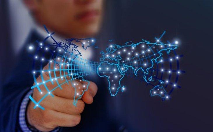 Podle studie Accenture by neschopnost smysluplně zavádět a rozšiřovat AI mohla vyloučit z podnikání 75 % organizací