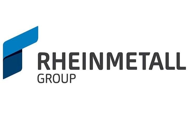 Aktivní systém obrany Rheinmetall StrikeShield projde důkladným testem armády Spojených států