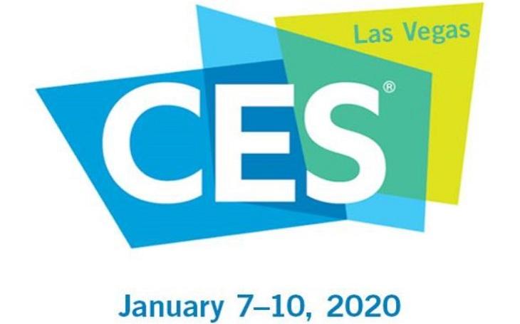 CES 2020: Kde technologie mění byznys