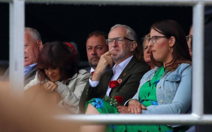 Co bude s corbynismem?