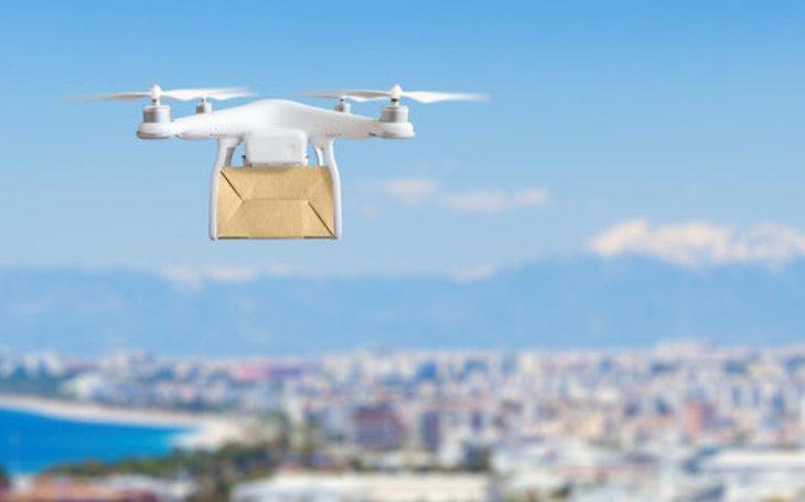 Jak létat s drony v roce 2020? Novinky přinášejí omezení věku pilotů a registraci bezpilotních prostředků
