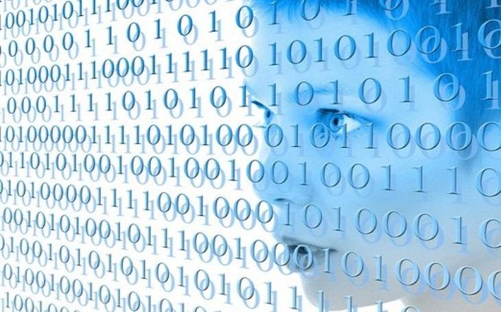 Digitální transformace přináší dvojnásobný růst a cloud funguje jako katalyzátor inovací, říká dosud největší studie Accenture