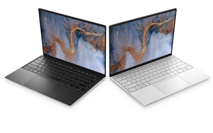Dell Technologies představuje monitory a počítače s 5G a AI ve špičkovém provedení pro práci a zábavu