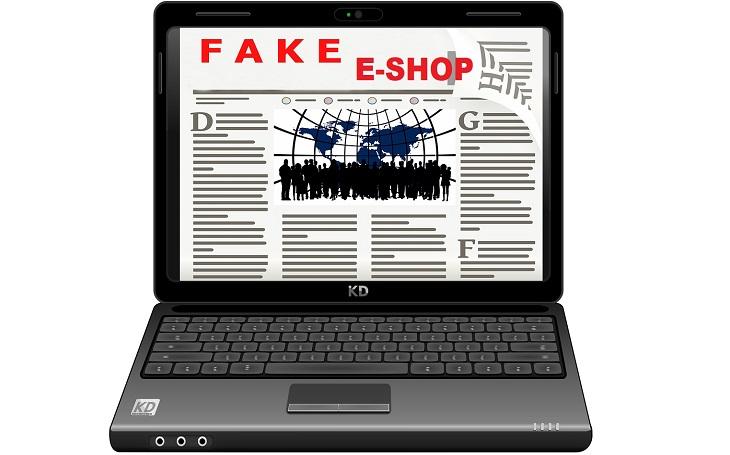 Čínsko-americké podvodné e-shopy zaplavily ČR. Nenechali jste se taky nachytat?