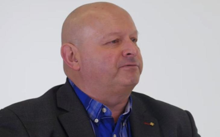 Cena je vysoká, argument o rozdílnosti systémů je nesmysl, armádní expert Štefec analyzuje nákup radiolokátorů
