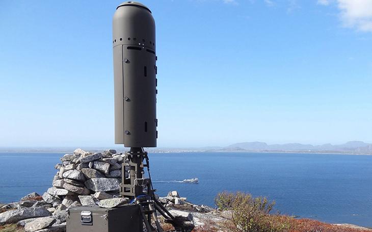 Kauza radiolokátory: Na zakázku, kvůli níž skončil náměstek ministra obrany, si ,,posvítí&quote; vojenská policie