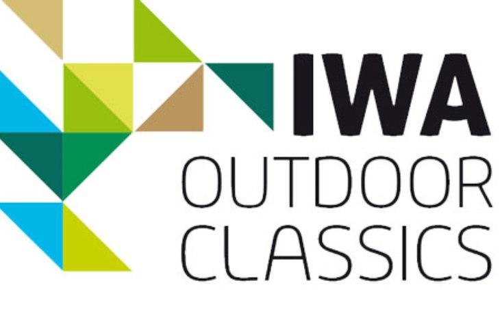 Tradiční lovecký veletrh IWA 2020 byl zrušen. Důvod? Šíření koronaviru
